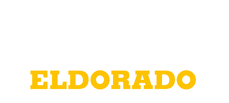 Eldorado Bar Biel/Bienne