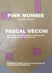 vecci 1