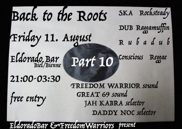 Freedom Warriors 17 08