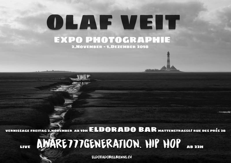 20018 11 2 expo Olaf