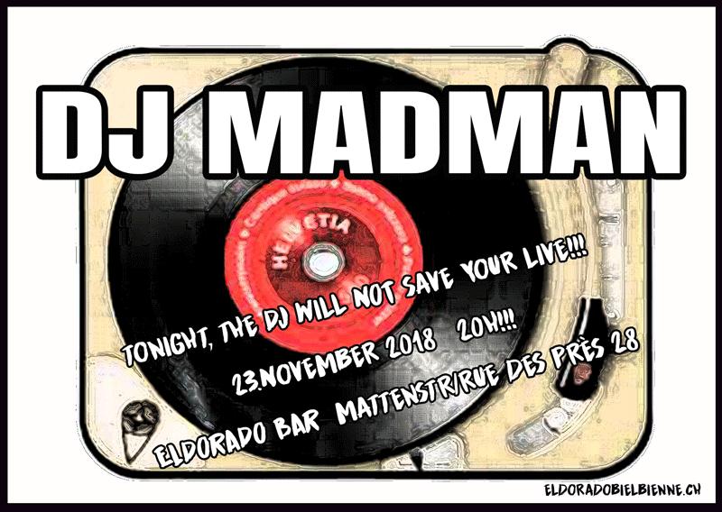 2018 11 23 DJ MADMAN 1