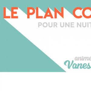 Le Plan Comédie, 25.09.2019