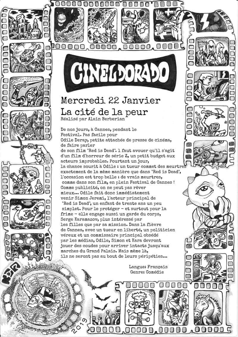 cineeldorado2