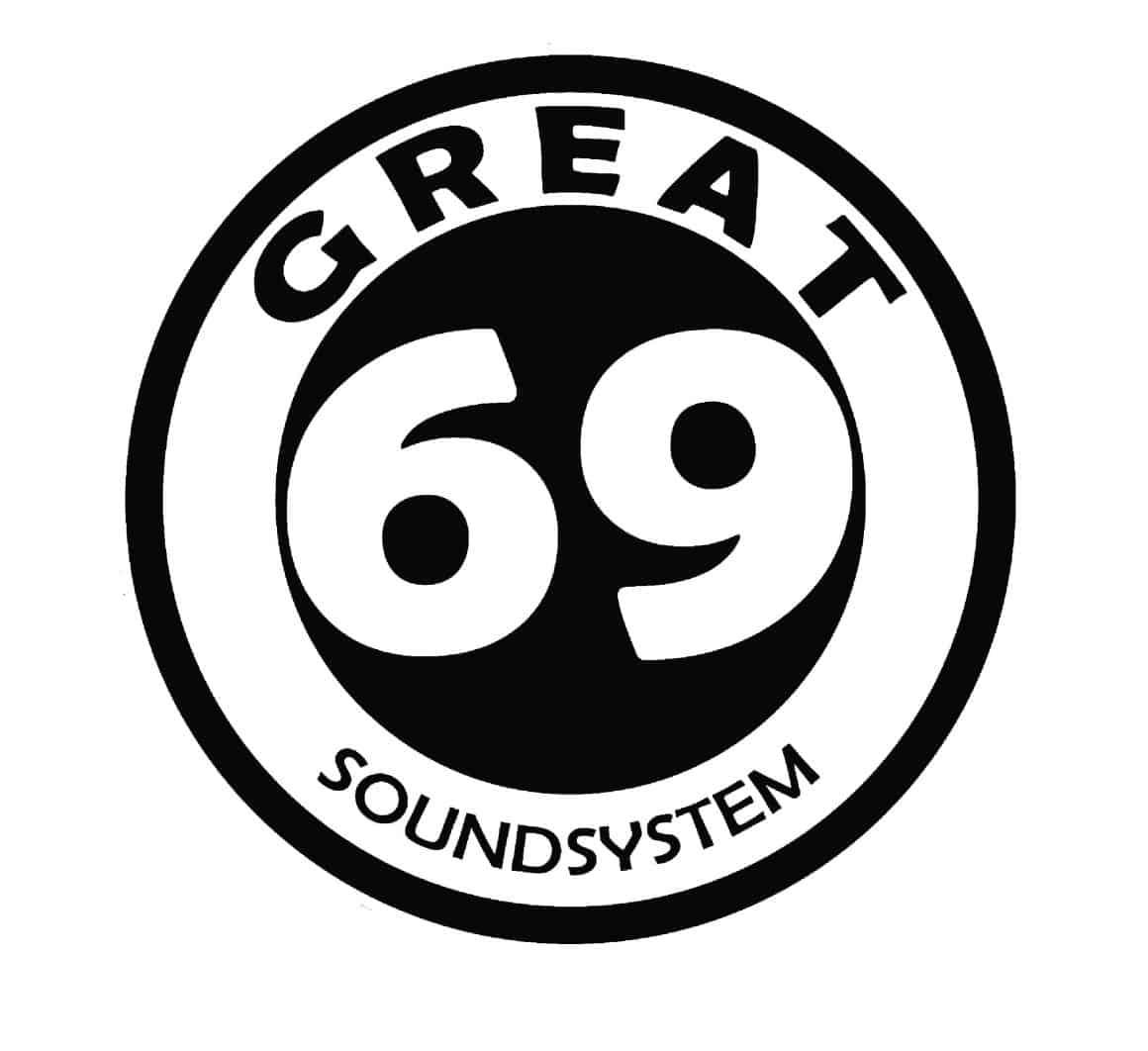 20111216 Logo