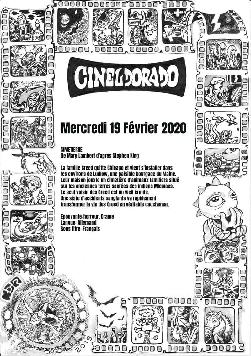 cineeldorado 19.Feb 2020