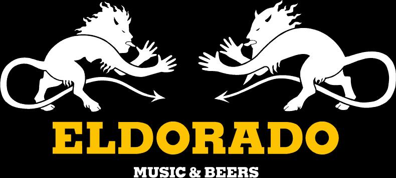 Logo Eldorado farb teufelweiss gross schwarzhigru