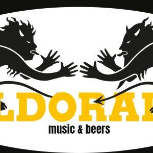 DJ Madman, no Corona – but real beer! 5.06.2020
