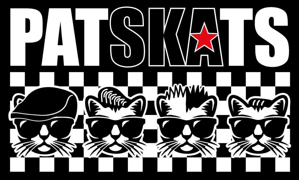 patSKAts Logo