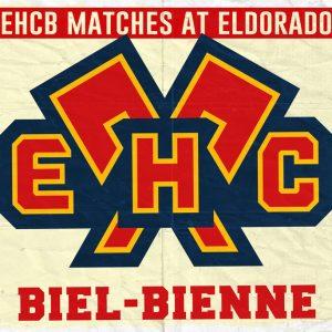 EHCB – Bern, 1.11.2020